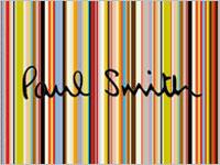 誕生日プレゼント Paul Smith