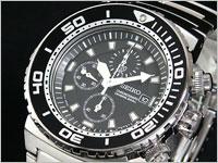誕生日プレゼント 腕時計