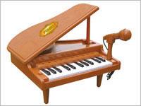 誕生日プレゼント 楽器のおもちゃ