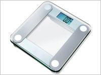 誕生日プレゼント 体重計