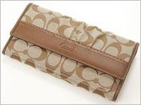 誕生日プレゼント 財布