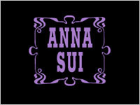 誕生日プレゼント ANNA SUI