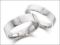 誕生日プレゼント リング・指輪