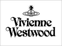 誕生日プレゼント Vivienne Westwood