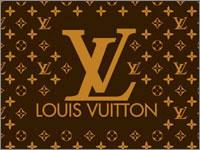 誕生日プレゼント Louis Vuitton