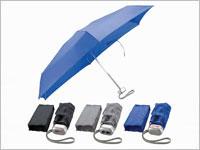 誕生日プレゼント 高機能折り畳み傘