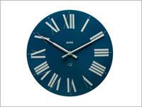 誕生日プレゼント 壁掛け時計