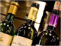 誕生日プレゼント ワイン
